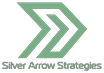 Silver Arrow Strategies