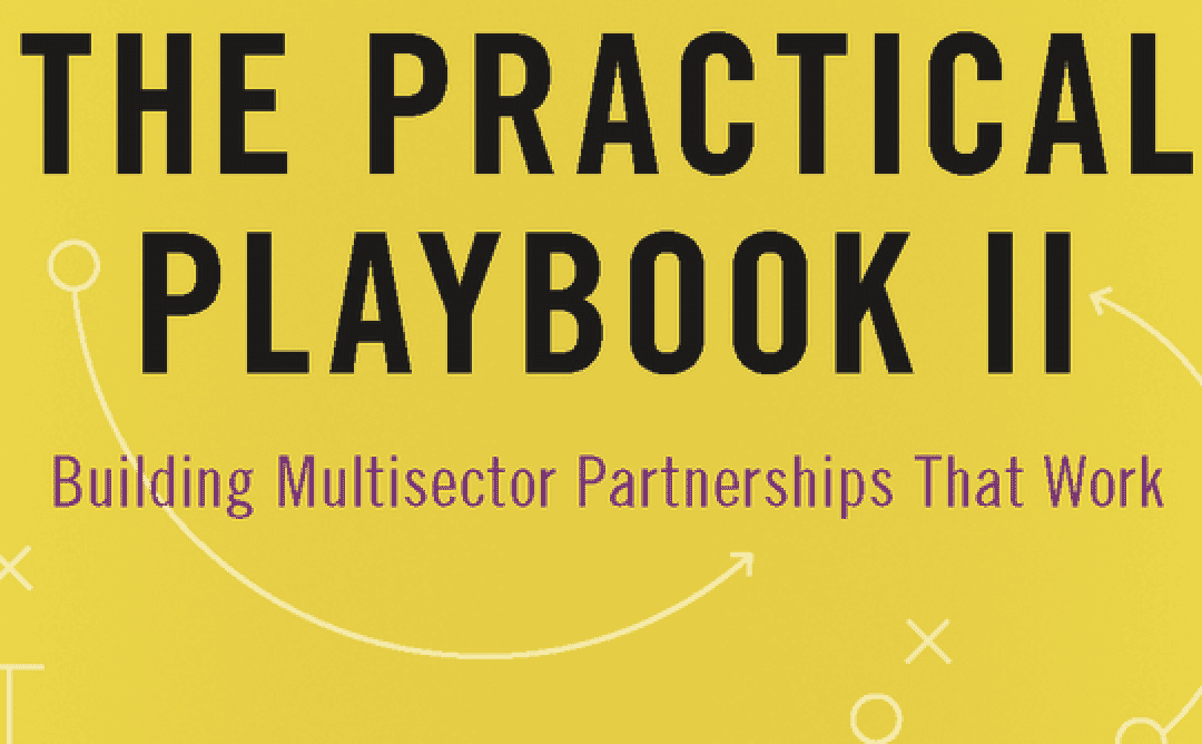 Practical Playbook II – Now Available!