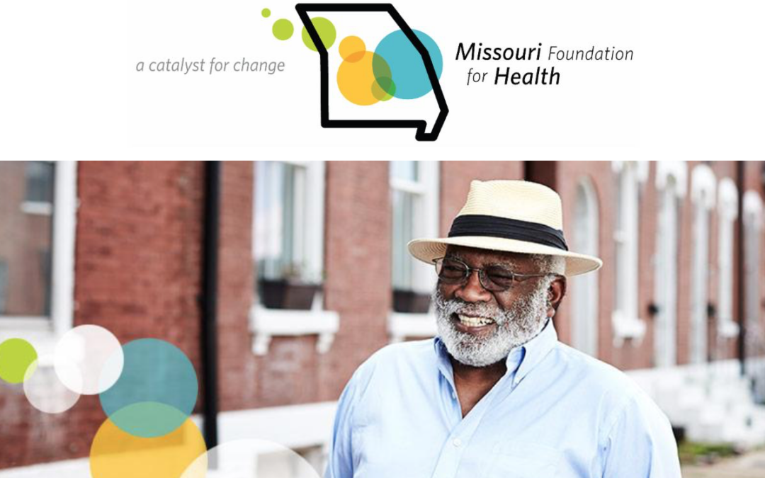 Missouri Transportation and Health Convening Findings